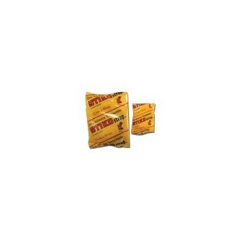 cinta-adhesiva-12x60