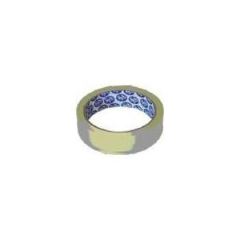 cinta-adhesiva-24x50