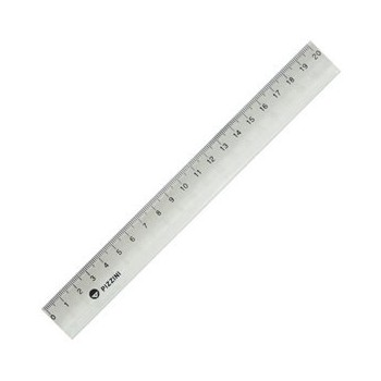 regla-acrilica-30-cm