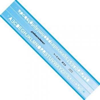 letrografo-plantec-12mm