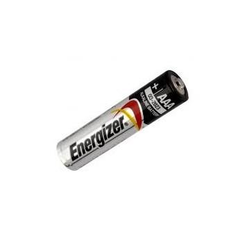 pilas-energizer-aaa-x1
