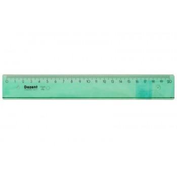 regla-plantec-60cm-2623