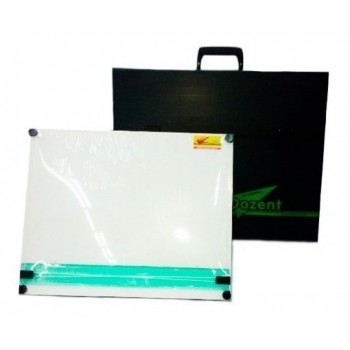 tablero-dozent-40x50-paralela-y-valija-2651