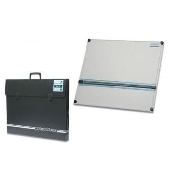 tablero-plantec-40x50-paralela-y-maletin-5350