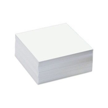 taco-9x9-blanco