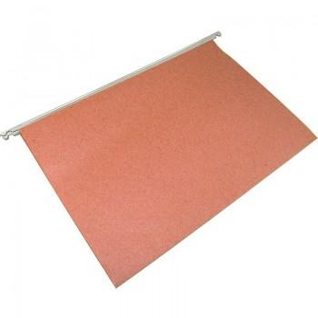 carpeta-colgante-con-ventana