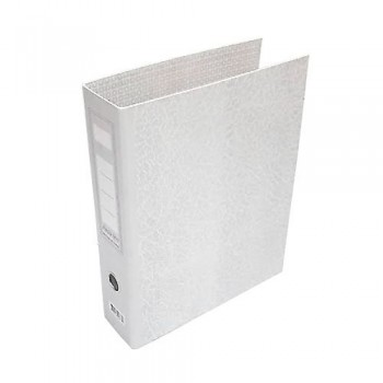 bibliorato-comun-a4-lomo-ancho