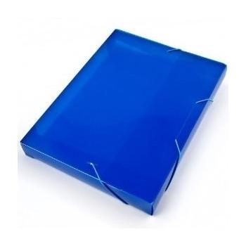 caja-plastica-con-elastica-6cm