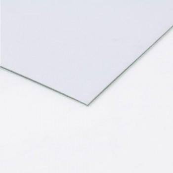 carton-montado-50x70-blanco
