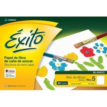 Block Exito