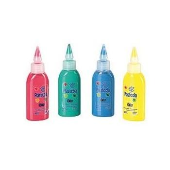 adhesivo-plasticola-color-azul