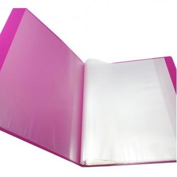 carpeta-con-20-folios-a4