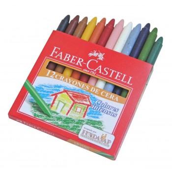 crayones-faber-castell-x12