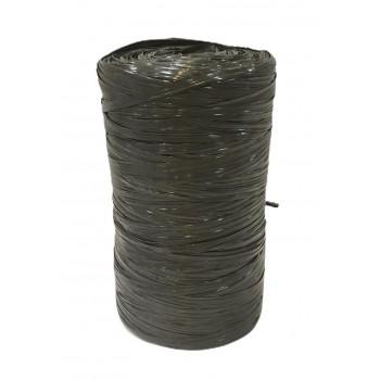 Hilo nylon bobina grande 2kg