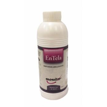 EnTela Monitor x250cc