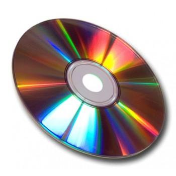 cd-teltron-x1