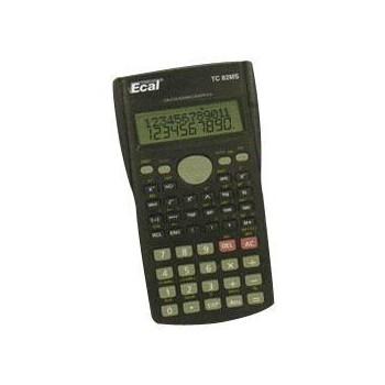 calculadora-ecal-cientifica