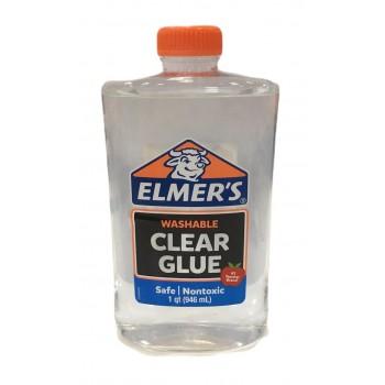 Adhesivo Elmers sintético...
