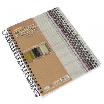 cuaderno-arte-raices-a4-cuadriculado