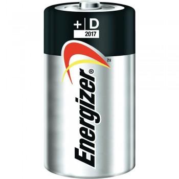 Pila Energizer D